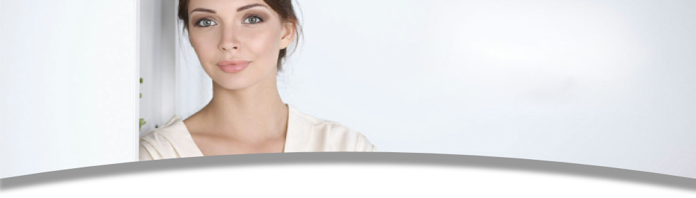 Facial rejuvenation nassau county